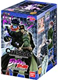 クルセイド ジョジョの奇妙な冒険 スターダストクルセイダース (JOC-02B) (BOX)