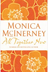 All Together Now Kindle Edition