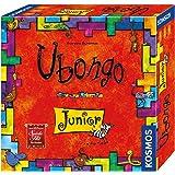 ウボンゴ ジュニア Ubongo Junior [並行輸入品]