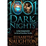 Unchained: An Eternal Guardians Novella