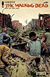 The Walking Dead #188 (English Edition)