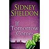 If Tomorrow Comes: The master of the unexpected (English Edition)