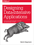 Designing Data-Intensive Applications: The Big Ideas Behind…