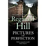 Pictures of Perfection (Dalziel & Pascoe, Book 13)