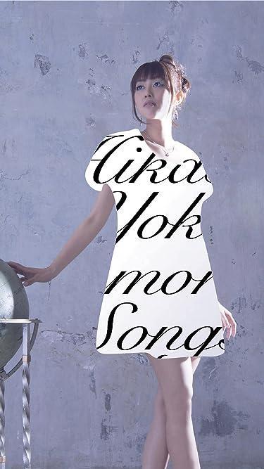 女性声優 - 「Collaboration Album Glamorous Songs」