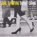Cool Struttin' (Blue Note Classic Vinyl Edition)