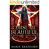 Curse Me Beautiful: A Paranormal Gender Switch