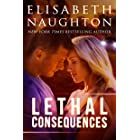 Lethal Consequences (Aegis)
