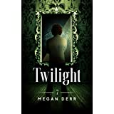 Twilight (Dance with the Devil Book 7)