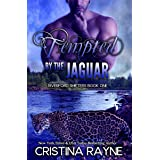 Tempted by the Jaguar (Riverford Shifters Book 1)