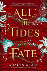 All the Tides of Fate (All the Stars and Teeth) Kindle Edition