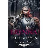 Brynna: A Stone Society Novella