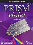 PRISM violet (Graded Reading Series)