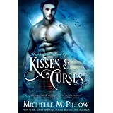Kisses and Curses (Warlocks MacGregor Book 6)