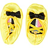 Rubie's Toddler Emma Wiggle Slippers