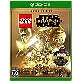 LEGO Star Wars: The Force Awakens 1000598281