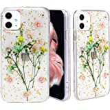 Creative Cellphone Cases for iPhone - Unique Creative Fashion Design for The Younger Generation,Lightweight Soft TPU Material