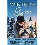 Winter's Burn (The Springs Book 4)