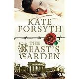 The Beast's Garden