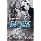 Decode: Declan Reede: The Untold Story #4.5