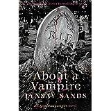 About a Vampire: Book Twenty-Two (Argeneau Vampires 22)