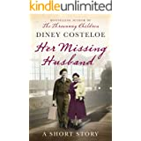 Her Missing Husband: A Short Story