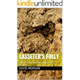 Lasseter's Folly: A treasure hunt through outback central Australia