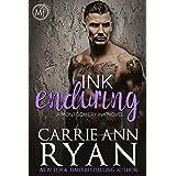 Ink Enduring (Montgomery Ink Book 5)
