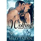 Wolfing Her Down (Paranormal Dating Agency Book 26)