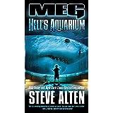Meg: Hell's Aquarium: 4