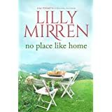 No Place Like Home (Home Sweet Home Book 2)