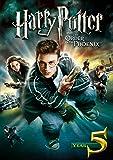 ハリー・ポッターと不死鳥の騎士団 [WB COLLECTION][AmazonDVDコレクション] [DVD]