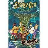 Scooby-Doo Team-Up (2013-): Doomed!