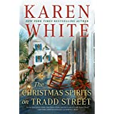 The Christmas Spirits on Tradd Street: 6
