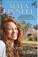 Bottlebrush Creek Kindle Edition