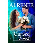 Cursed Luck (Broderick Coven Book 5)