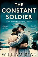 The Constant Soldier Kindle Edition