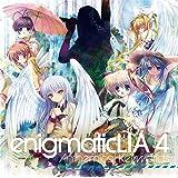 enigmaticLIA4-Anthemical Keyworlds-