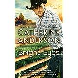 Bright Eyes: 4