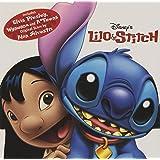Lilo & Stitch O.S.T.