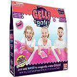 Gelli Baff - 2 Use - Pink 600g