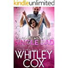 Dancing with the Single Dad (The Single Dads of Seattle Book 2)