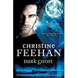 Dark Ghost (Dark Series Book 28)