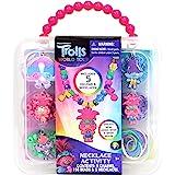 Tara Toys - Trolls: Necklace Set