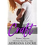 Craft (The Gibson Boys Series Book 2)