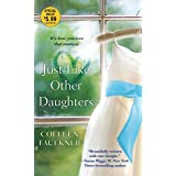 Just Like Other Daughters