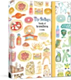 The Selby's Book of Wonders: A Journal (Stationery)