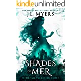 Shades of Mer (Faerie-Tail Awakening Book 3)