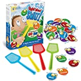 Learning Resources LER8598 Sight Word Auditory Learning Game, 120 Pieces