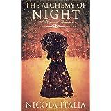 The Alchemy of Night